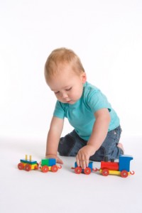Speech and Language Pathology for Children