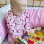 How Using Books Can Help Your Child With Their Speech and Language Therapy and Learning Development